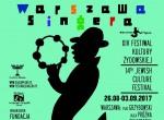 IV Singer Jazz Festiwal: Rolf Kühn & Minim Experiment