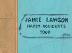 Jamie Lawson - koncert