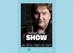 Jan Wojdak SHOW - koncert