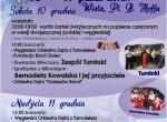 Jarmark Świąteczny w Wiśle