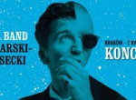 Jazz Band Młynarski-Masecki