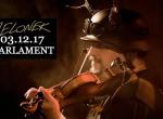 Jelonek - koncert