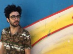 João de Sousa / Ideal - koncert