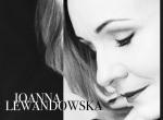 Joanna Lewandowska – Niebo dla złodziejek - Sopocka Premiera Płyty