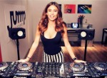 Juicy M - World Tour - koncert