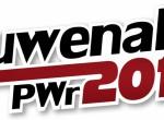 Juwenalia Politechniki Wrocławskiej 2017