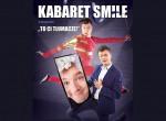 Kabaret Smile – Nowy Program - To Ci tłumaczę