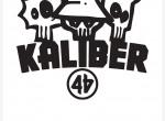 KALIBER 44 zagra w Starym Klasztorze!
