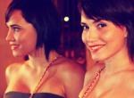 Kameralny koncert brazylijskiej gwiazdy Liz Rosa w Lucciole