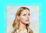 Kari - koncert