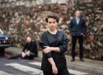 Kasia Pietrzko Trio - koncert