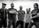 Killswitch Engage- koncert