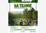 Kino na Trawie. Kino Wielu Kultur / Francja