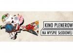 Kino Plenerowe na Wyspie Słodowej - Królowie lata