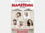 Kłamstewka — Teatr Kwadrat