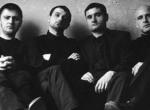 Klezmer rytm - Bester Quartet, koncert
