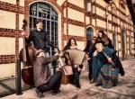 Klezzjezz, Avtomat koncert