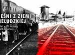 """Koncert Andrzeja Kołakowskiego """"Pieśni z ziemi nieludzkiej"""""""