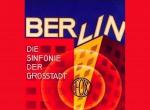 Koncert do filmu niemego: Berlin, symfonia wielkiego miasta