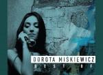 """Koncert Doroty Miśkiewicz """"Piano.pl"""""""