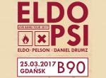 Koncert Eldo