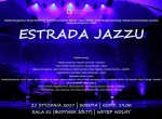 "Koncert ""Estrada Jazzu"""