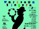 Koncert etno-jazzowy Dima Gorelik Trio
