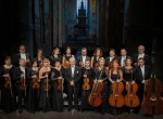 Koncert Jubileuszowy - koncert