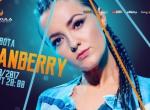 Koncert Lanberry w Hulakula!