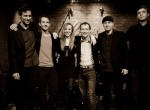 Koncert: Marta Szefke Groove Band
