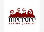 Koncert Meccore String Quartet