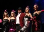 Koncert Operetkowy - Letni Festiwal Sceny Kamienica