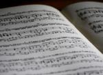 "Koncert Organowy ""Bliżej Bacha"""