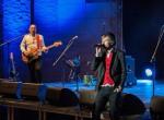 Koncert Plateau w Sopocie