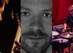 "Koncert ""Strands: Improwizacje na temat tożsamości"""