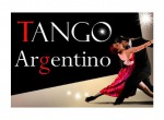 Koncert Tango Argentino
