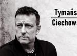 Koncert Tymański/Ciechowski