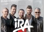 "Koncert zespołu ""IRA"""