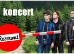 Koncert Zespołu Rezerwat