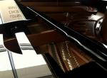 Koncerty Chopinowskie 60. sezon letnich recitali