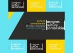 Kongres Kultury Pomorskiej: Off, czyli kultura poza instytucjami