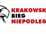 Krakowski Bieg Niepodległości