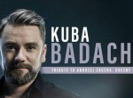 Kuba Badach Tribute to Zaucha Obecny- koncert