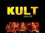 Kult Akustik 2017 - koncert