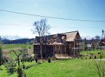 Kultura w Bukowinie Tatrzańskiej