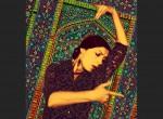 La Bogusha Trio Flamenco de Granada - koncert