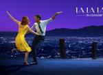 La La Land in Concert WARSZAWA