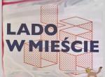Lado w Mieście 2017 vol.2: Jesień + Mazut koncert