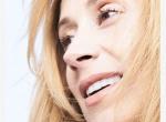 Lara Fabian - koncert