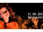 Lato na MaXXXa: Sylwia Grzeszczak- koncert